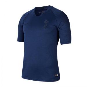 nike-tottenham-hotspur-strike-top-t-shirt-f430-replicas-t-shirts-international-ao5145.jpg