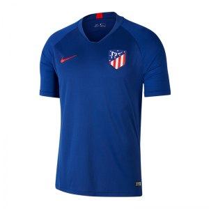 nike-atletico-madrid-trainingsshirt-kurzarm-f456-replicas-t-shirts-international-ao5150.jpg