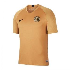 nike-inter-mailand-trainingsshirt-kurzarm-f255-replicas-t-shirts-international-ao5154.jpg