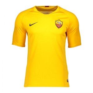 nike-as-rom-trainingsshirt-kurzarm-gelb-f739-replicas-t-shirts-international-ao5156.jpg