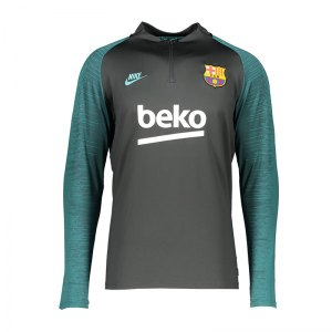 nike-fc-barcelona-dry-drill-top-langarm-grau-f070-replicas-sweatshirts-international-ao5159.jpg