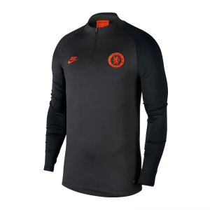 nike-fc-chelsea-london-dry-drill-top-langarm-f060-replicas-sweatshirts-international-ao5177.jpg