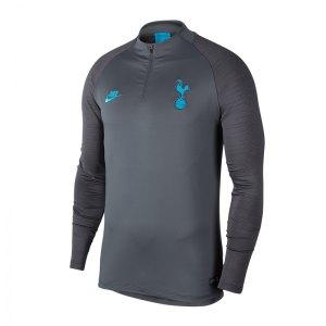 nike-tottenham-hotspur-dry-drill-top-langarm-f026-replicas-sweatshirts-international-ao5181.jpg