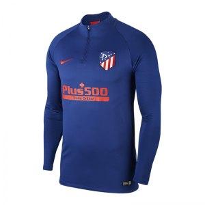 nike-atletico-madrid-dry-drill-top-langarm-f456-replicas-sweatshirts-international-ao5187.jpg