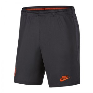 nike-fc-chelsea-london-strike-shorts-grau-f060-replicas-shorts-international-ao5286.jpg
