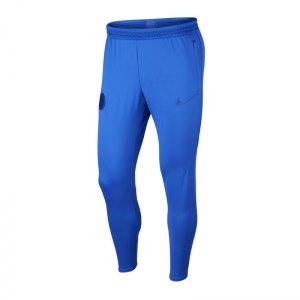 nike-fc-chelsea-london-strike-pants-hose-lang-f406-replicas-pants-international-ao5327.png