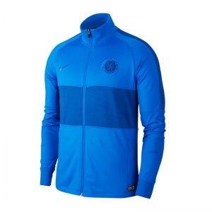 nike-fc-chelsea-london-academy-jacket-jacke-f406-replicas-jacken-international-ao5401.jpg
