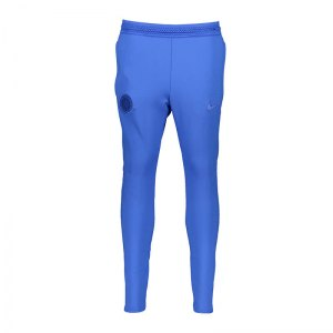 nike-fc-chelsea-london-strike-pants-hose-lang-f405-replicas-pants-international-ao6359.png