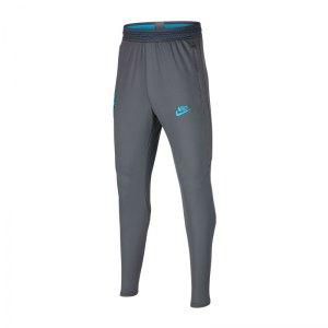 nike-tottenham-hotspur-dri-fit-trainingshose-f026-replicas-pants-international-ao6362.jpg