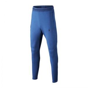 nike-tottenham-hotspur-strike-trainingshose-f430-replicas-pants-international-ao6362.png