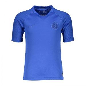 nike-fc-chelsea-london-strike-t-shirt-kids-f405-replicas-t-shirts-international-ao6493.png