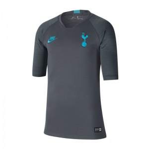 nike-tottenham-hotspur-strike-t-shirt-kids-f026-replicas-t-shirts-international-ao6497.jpg