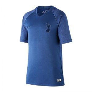 nike-tottenham-hotspur-strike-t-shirt-kids-f430-replicas-t-shirts-international-ao6497.png