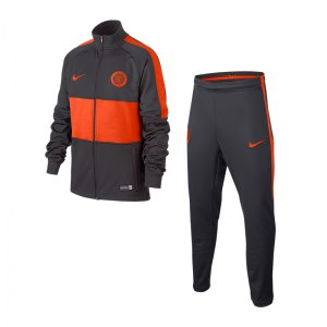 nike-fc-chelsea-london-trainingsanzug-kids-f060-replicas-anzuege-international-ao6748.jpg