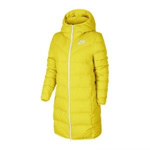 nike-down-fill-windrunner-parka-damen-gelb-f703-lifestyle-textilien-jacken-aq0019.jpg