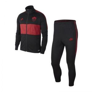 nike-as-rom-dry-trainingsanzug-schwarz-f010-replicas-anzuege-international-aq0787.jpg