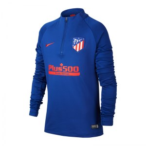 nike-atletico-madrid-drill-top-langarm-kids-f456-replicas-sweatshirts-international-aq0853.jpg