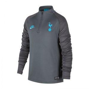 nike-tottenham-hotspur-shirt-langarm-kids-f026-replicas-sweatshirts-international-aq0860.jpg
