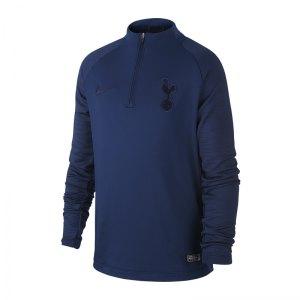 nike-tottenham-hotspur-strike-shirt-lang-kids-f430-replicas-sweatshirts-international-aq0860.png