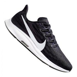 nike-air-zoom-pegasus-36-running-damen-f004-lifestyle-schuhe-damen-sneakers-aq2210.jpg
