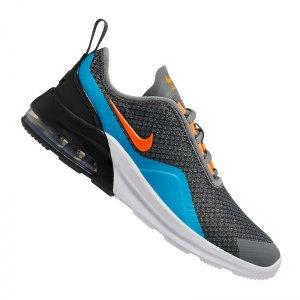 nike-air-max-motion-2-sneaker-kids-schwarz-f014-lifestyle-schuhe-kinder-sneakers-aq2741.jpg