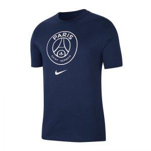 nike-paris-st-germain-crest-t-shirt-blau-f411-replicas-t-shirts-international-aq7452.jpg