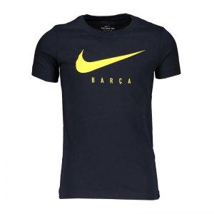 nike-fc-barcelona-dri-fit-t-shirt-kids-blau-f475-replicas-t-shirts-international-aq7815.jpg
