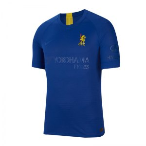nike-fc-chelsea-london-cup-trikot-kurzarm-f496-replicas-trikots-international-aq9904.jpg