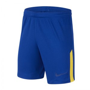 nike-fc-chelsea-london-cup-short-kids-f495-replicas-shorts-international-aq9907.jpg