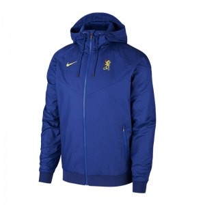 nike-fc-chelsea-windrunner-jacket-blau-f495-replicas-jacken-international-aq9910.jpg