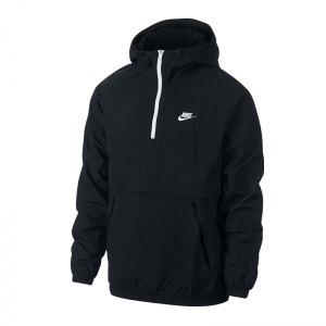 nike-woven-1-4-zip-kapuzenwindbreaker-schwarz-f010-lifestyle-textilien-sweatshirts-ar2212.jpg