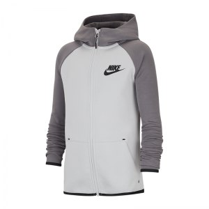 nike-tech-fleece-kapuzenjacke-kids-f078-lifestyle-textilien-jacken-ar4020.png