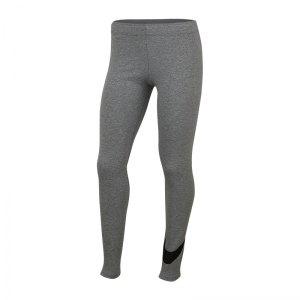 nike-tight-hose-lang-kids-grau-schwarz-f091-underwear-hosen-ar4076.jpg
