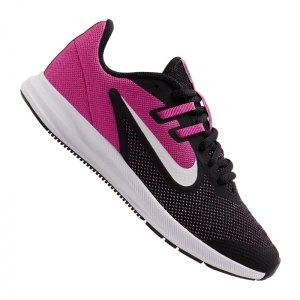 nike-downshifter-9-running-kids-pink-schwarz-f016-running-schuhe-neutral-ar4135.jpg