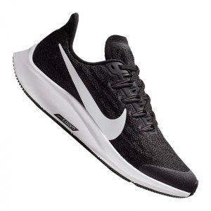 nike-air-zoom-pegasus-36-running-kids-schwarz-f001-lifestyle-schuhe-kinder-sneakers-ar4149.jpg