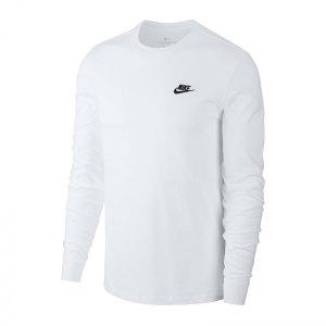 nike-club-sweatshirt-langarm-weiss-f100-lifestyle-textilien-sweatshirts-ar5193.png