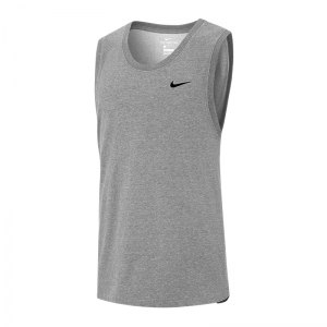 nike-dri-fit-trainingstop-tanktop-grau-f063-fussball-teamsport-textil-t-shirts-ar6069.jpg