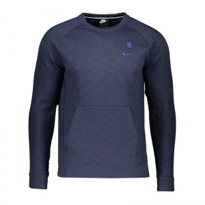 nike-fc-chelsea-london-crew-sweatshirt-f451-replicas-sweatshirts-international-ar8627.png