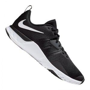 nike-renew-retaliation-training-sneaker-f003-lifestyle-schuhe-herren-sneakers-at1238.jpg