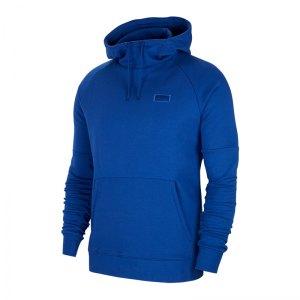 nike-fc-chelsea-london-fleece-kapuzenpullover-f495-replicas-sweatshirts-international-at4416.png