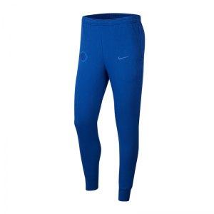 nike-fc-chelsea-london-fleece-pants-hose-lang-f495-replicas-pants-international-at4446.jpg