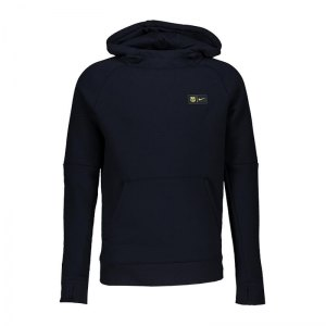 nike-fc-barcelona-fleece-hoody-kids-blau-f475-replicas-sweatshirts-international-at4494.jpg