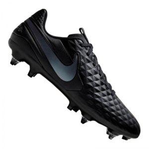 nike-tiempo-legend-viii-academy-sg-pro-ac-f010-fussball-schuhe-stollen-at6014.png