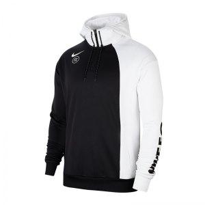nike-f-c-soccer-kapuzensweatshirt-weiss-f100-lifestyle-textilien-sweatshirts-at6097.png