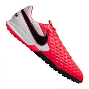 nike-tiempo-legend-viii-pro-tf-rot-f606-fussball-schuhe-turf-at6136.png