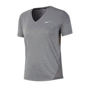 nike-miler-running-shirt-kurzarm-grau-f056-running-textil-t-shirts-at6756.png