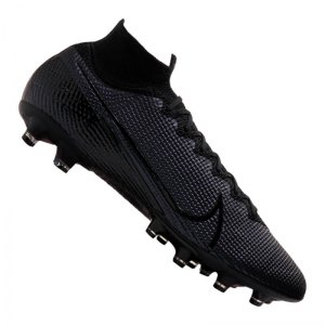 nike-mercurial-superfly-vii-elite-ag-pro-f010-fussball-schuhe-kunstrasen-at7892.png