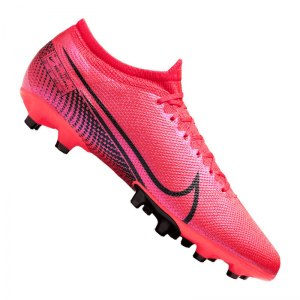 nike-mercurial-vapor-xiii-pro-ag-pro-rot-f606-fussball-schuhe-kunstrasen-at7900.png