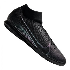 nike-mercurial-superfly-vii-academy-ic-f010-fussball-schuhe-halle-at7975.png