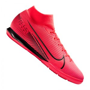 nike-mercurial-superfly-vii-academy-ic-rot-f606-fussball-schuhe-halle-at7975.jpg
